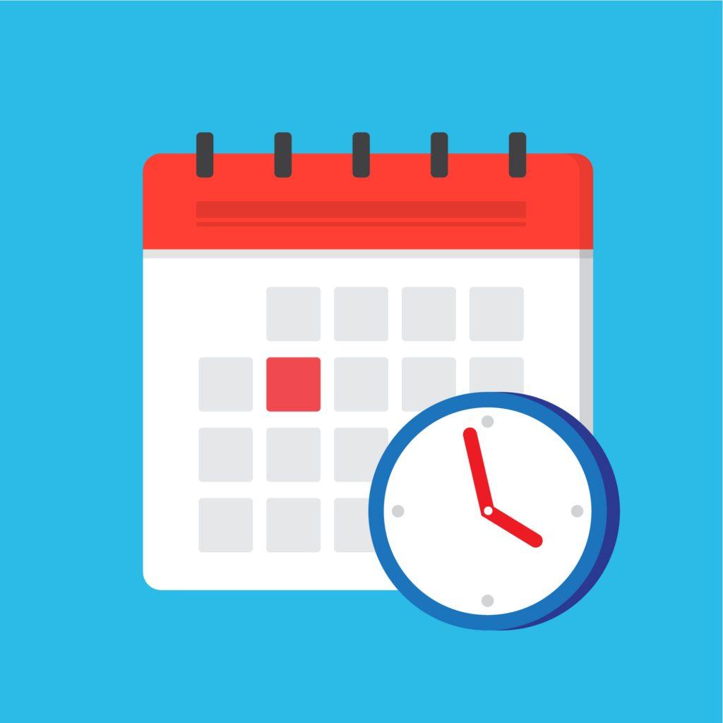 שינוי תאריך פגישה להוצאת ויזה לארצות הברית